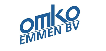 Omko